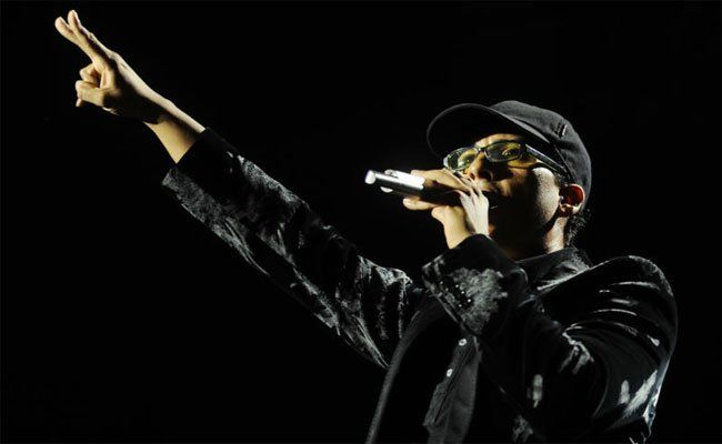Xavier Naidoo kommt im Juli live nach Wien.