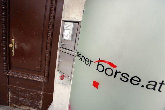 Die Wiener Börse verkaufte nun die Börse Laibach an die Börse Zagreb,