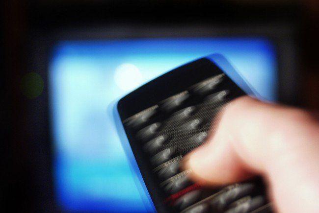 TV-Serien gewinnen immer mehr an Bedeutung. Nun wurde ein Sammelband mit den besten TV-Serien veröffentlicht.