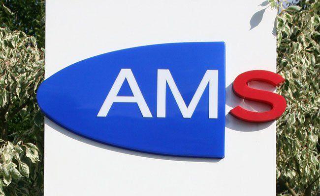 Ende August startet das AMS Wien ein Pilotprojekt für Flüchtlinge.