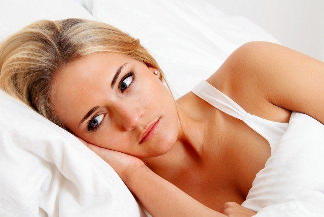 Erneut fanden viele Wiener kaum Schlaf in der heißen Juli-Nacht.