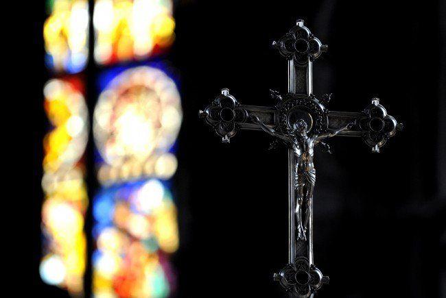 Erzdiözese Wien fehlten im Vorjahr 150.000 Euro für schwarze Null