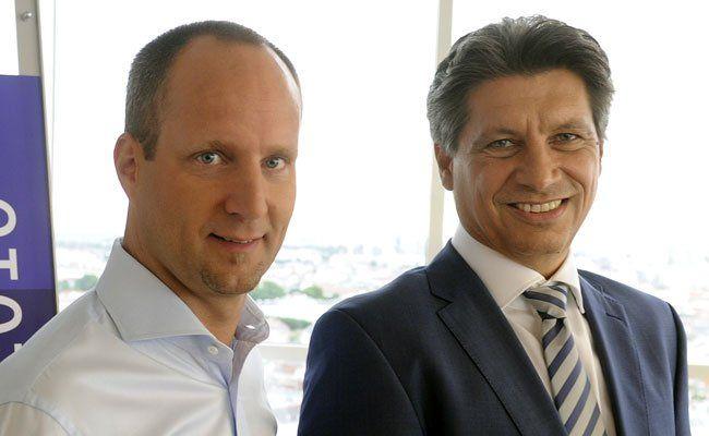"""Bis zu 602.000 sahen ORF-""""Sommergespräch"""" mit Matthias Strolz, NEOS"""