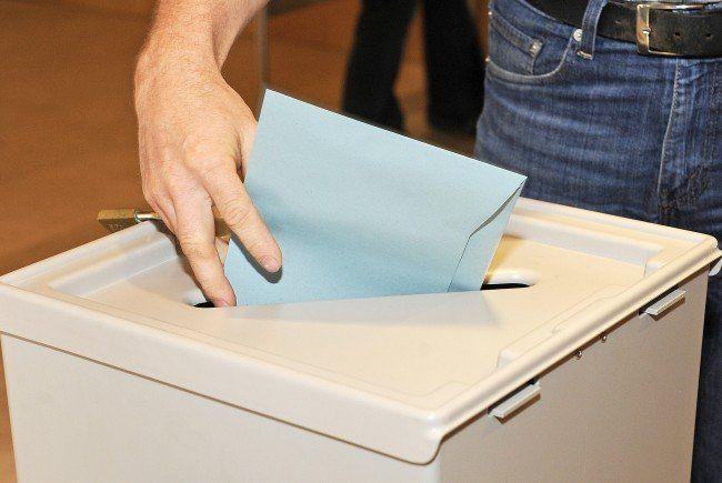 Zur Wien-Wahl 2015 soll auch eine türkische Liste auf dem Stimmzettel stehen.