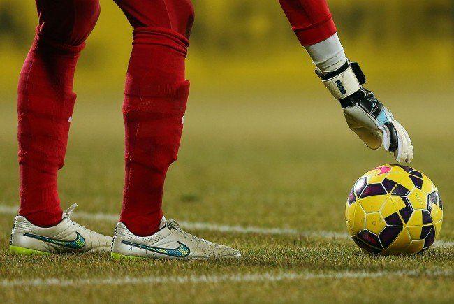 LIVE-Ticker zum SPiel FC Wacker Innsbruck gegen SV Kapfenberg ab 18.30 Uhr.