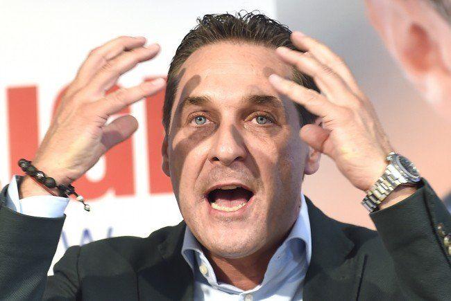 FPÖ erklärt Wiens Schulden