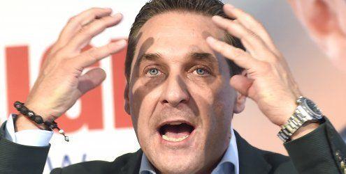 Die FPÖ erklärt Wiens Schulden