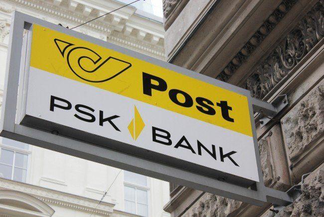 2.000 Euro Belohnung nach Raubüberfall in Wien-Landstraße ausgelobt