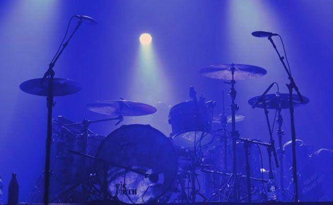 Rund 100 Acts treten beim Waves Vienna 2015 auf.