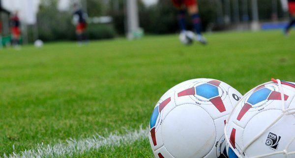 LIVE-Ticker zum Spiel SC Wiener Neustadt gegen LASK Linz ab 20.30 Uhr.