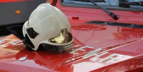 Feuerwehrmann aus Wien nach Einsatz ums Leben gekommen