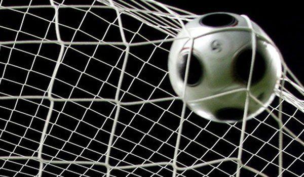 St. Pölten und Salzburg spielten Unentschieden