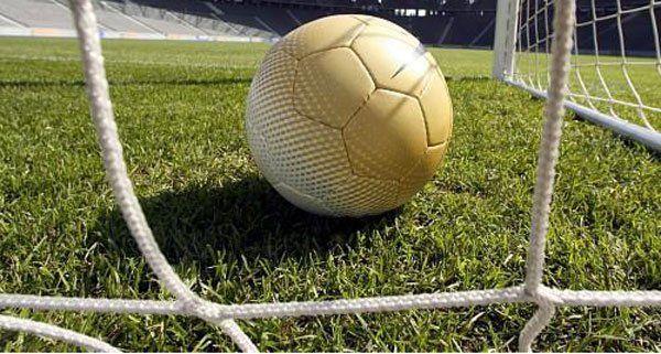 Die beiden Qualifikationsspiele werden vor vollen Tribünen ausgetragen.