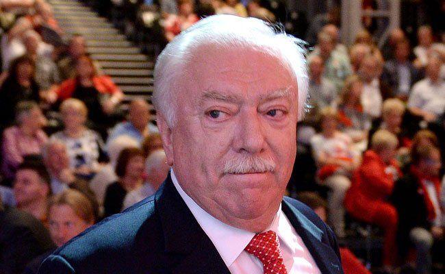 Der Wiener Bürgermeister ist Teil der Bildungsreform-Arbeitsgruppe.