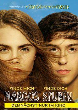 Margos Spuren – Trailer und Kritik zum Film