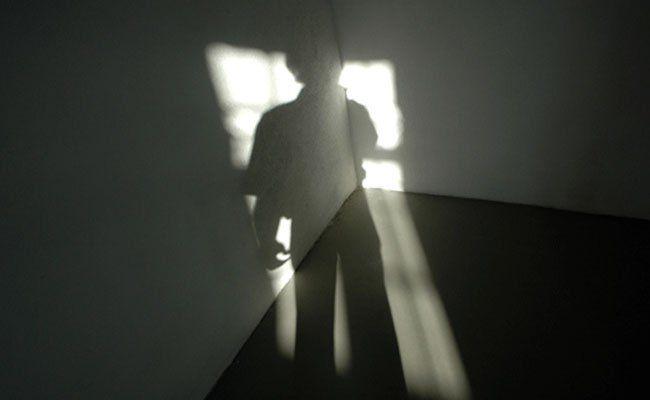 Eine Studie forscht zu den Langzeitfolgen von Gewalt in Heimen.