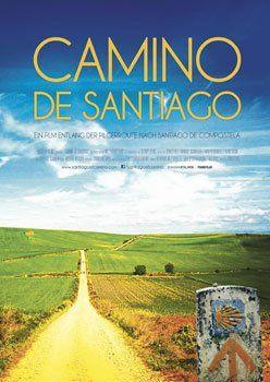 Camino de Santiago – Trailer und Informationen zum Film