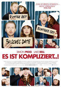 Es ist kompliziert..! – Trailer und Kritik zum Film