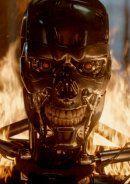 """Top-Wissenschaftler fordern Ächtung von """"Killer-Robotern"""""""