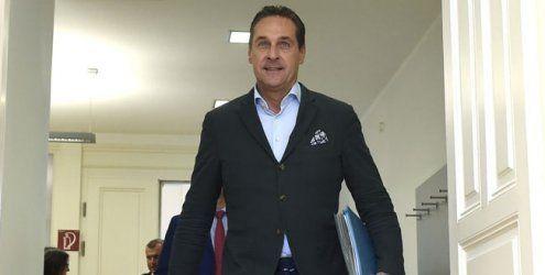 FPÖ erreicht in Wien 30 Prozent