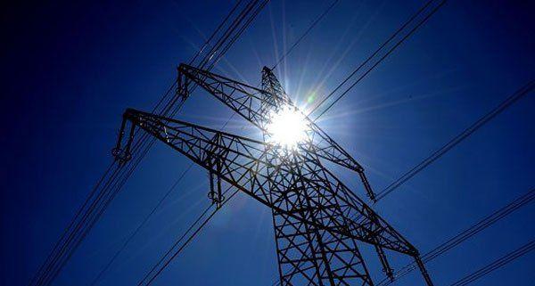 Strom und Gas in Ostösterreich billiger, EnergieAllianz senkt Preise