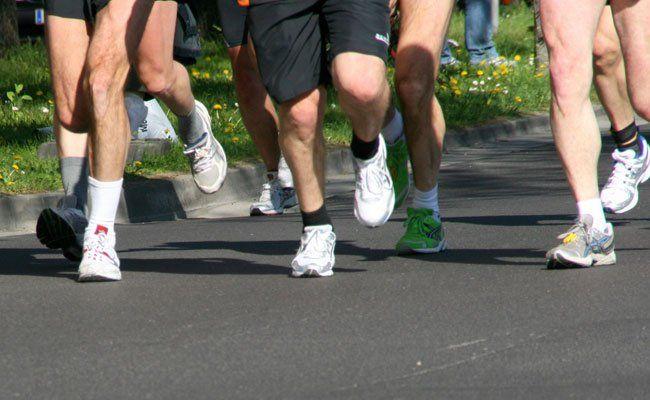 Am 20. September findet der Seestadtlauf statt.