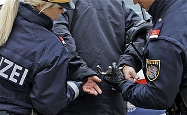 Wien – Ottakring: Mutmaßlicher Suchtgifthändler festgenommen