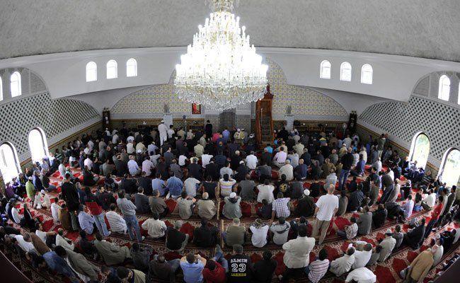Für viele Österreicher hat sich die Haltung gegenüber dem Islam verschlechtert.