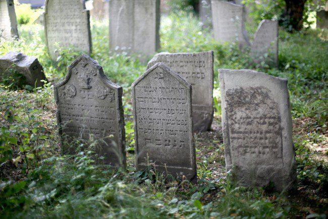 http://www.vienna.at/historische-orte-in-wien-der-juedische-friedhof-in-der-rossau/3821763