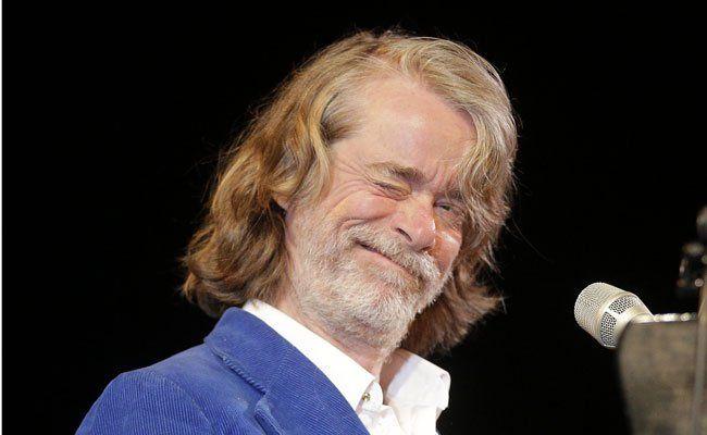 Helge Schneider wird 60.