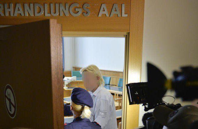 Bekannter Wiener Szene-Wirt vor Gericht.
