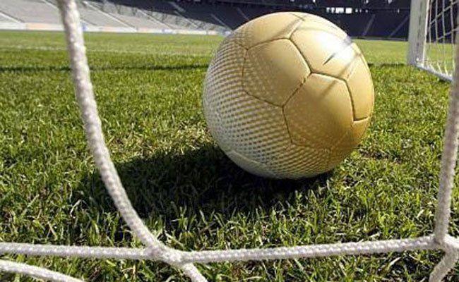 SKN St. Pölten gegen FC Wacker Innsbruck im Liveticker