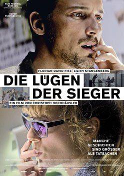 Die Lügen der Sieger – Trailer und Kritik zum Film