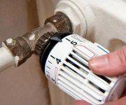 Energie sparen – So machen Sie's richtig!