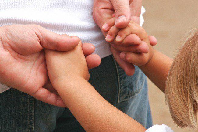 Das Familienfest in Brigittenau bietet viel für Kinder.