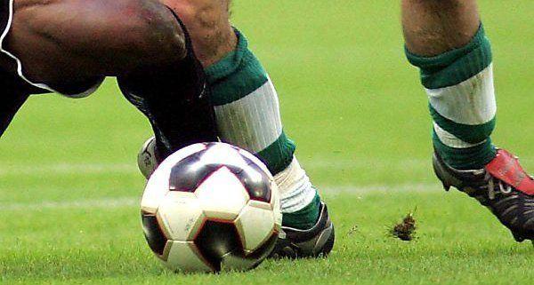 Fußball: Mattersburg will gegen Ried an Salzburg-Leistung anknüpfen
