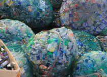 Österreich als Land der Mülltrenner