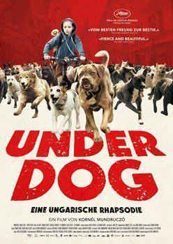 Underdog – Kritik und Trailer zum Film