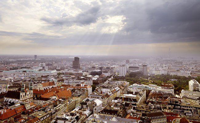 Der Verein setzt sich für den Denkmalschutz in Wien ein.