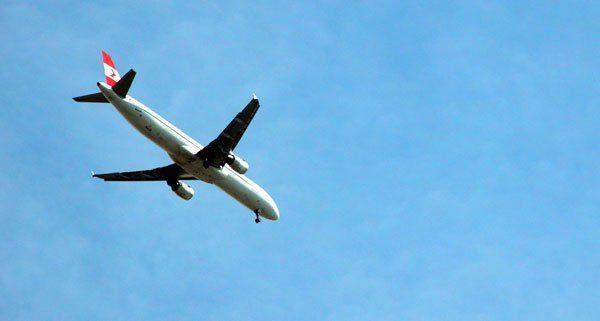 Im August wurde eine Rekordzahl an Passagieren am Flughafen Wien abgefertigt.