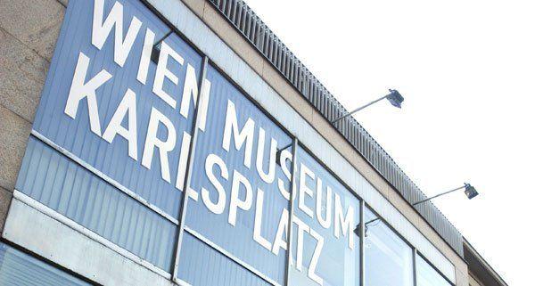Das Wien Museum steht ab Donnerstag ganz im Zeichen der 80er.