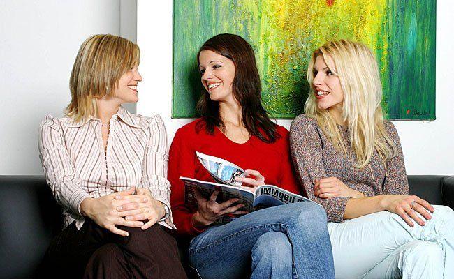 Die La Donna bietet auch heuer wieder viele Highlights für Frauen