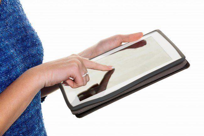 amazon soll billig tablet um 50 dollar planen vienna at. Black Bedroom Furniture Sets. Home Design Ideas