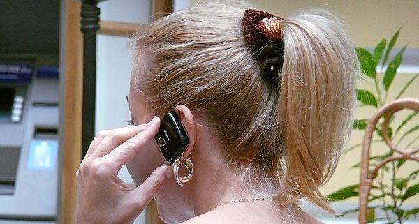 """Am """"Roten Telefon"""" hat die SPÖ ein offenes Ohr für Bürgeranliegen"""