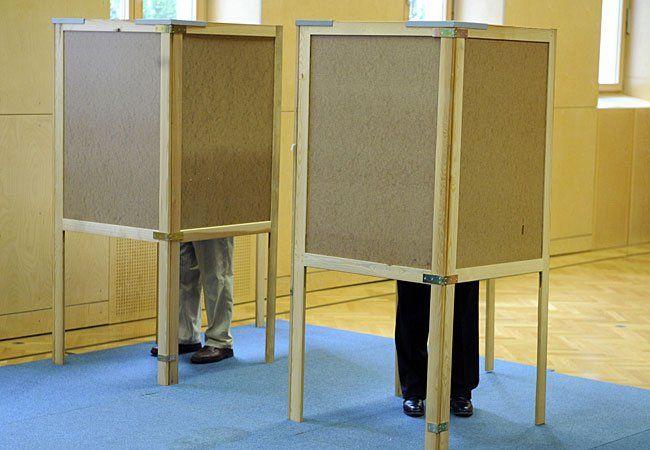 Welche Listen bei der Wien-Wahl zur Auswahl stehen werden, entscheidet sich am Freitag