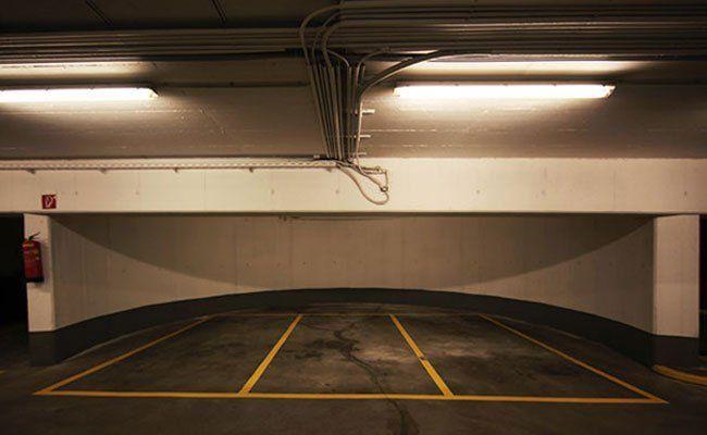 Am Mittwoch startet in der Garage Freyung das Projekt MusikRaumGarage.