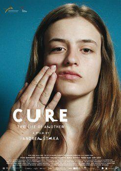 Cure – Das Leben einer anderen: Kritik und Trailer zum Film