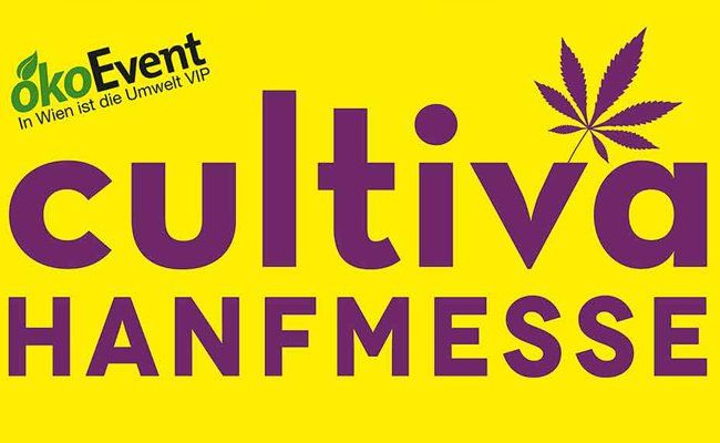 Die CULTIVA Hanfmesse 2015: Expo, Party, Workshops und Kongress