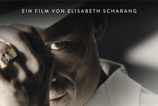 Jack – Kritik und Trailer zum Film