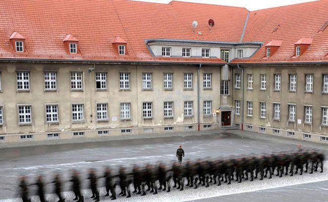 Stadt Wien könnte bald die MTK für Flüchtlinge öffnen.